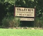 Valley Run, Wilmer, TX