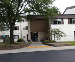 Fairmount Gardens Senior Apartments, 13031, NY