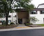 Fairmount Gardens Senior Apartments, 13219, NY