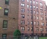 Park Towers South *apts.com, Bronx, NY