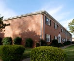 Windsong Apartments, Bayfront, Virginia Beach, VA