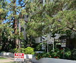 142 S Wetherly Dr, Beverly Hills, CA
