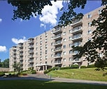 Evalee Apartments, Bethel Park, PA