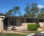 Oak Shade Apartments, 32763, FL