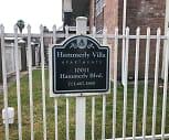 Hammerly Villa, 77043, TX