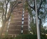 Villa Serene Apartments, 14845, NY