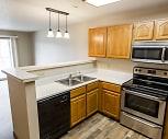 Pebble Springs Apartments, Bismarck, ND