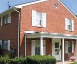 Greenwood Property Management, 45419, OH