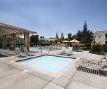 Cambridge Village Apartments, California State University  Bakersfield, CA