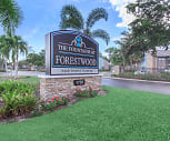 The Fountains at Forestwood, Pine Manor, FL