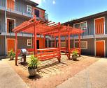 Summit Apartments, West University, Austin, TX