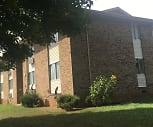 Lawrence Landing, 38464, TN