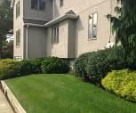 Sokolich Real Estate, 07650, NJ