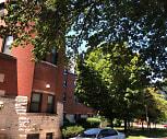 Castle Park, 63133, MO