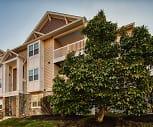 Barrington Apartments, Bridlewood, Linton Hall, VA