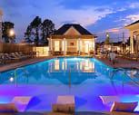 view of swimming pool, Avalon Laurel