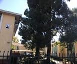 Marina Vista, Vallejo, CA