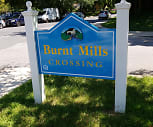 Burnt Mills Crossing, 20904, MD