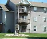 Primrose Court, Grand Forks, ND