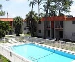 Golf Meadow Apartments, Fort Myers, FL