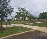 Village Square The villas and The Courts, Delray Beach, FL