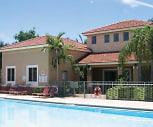Miami Stadium Apartments, Flamingo Lummus, Miami Beach, FL