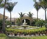 Renaissance, Century Village, FL