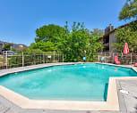 Cedar Creek Condominiums, College Station, TX