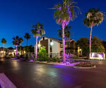 Sterling Point Apartments, Brookline College  Tempe, AZ