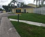 Riverwalk 1 Preservation, Homestead, FL