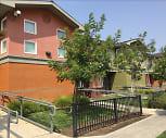 Gleason Park Apartments, Weston Ranch, Stockton, CA