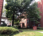 Chestnut Manor Apartments, 15202, PA