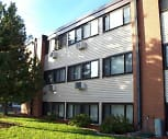 Woodhaven And Southdale Parc Apartments, Southwest Minneapolis, Minneapolis, MN
