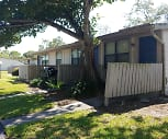 WHISPERING PINES APTS, Port Saint Lucie, FL
