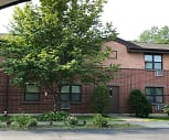 Shenendehowa Village, Arongen Elementary School, Clifton Park, NY