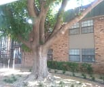 BranchWater Villas, Lubbock, TX