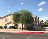 Calexico Family Apartments, 92231, CA