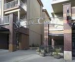 Varsity I Apartments, Bryant, Seattle, WA