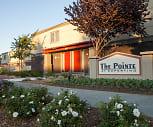 The Pointe At Cupertino, Collins Elementary School, Cupertino, CA