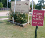 La Tierra Villa Apartments, Evangel Christian Academy, Shreveport, LA
