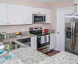 Essex Place, 33614, FL