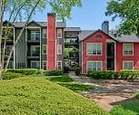 Madison Druid Hills, Lakeside High School, Atlanta, GA
