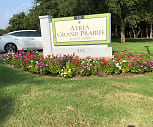 Horizon Bay Grand Prairie, Arlington, TX