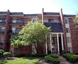 Forest  Hill Apartments, Downers Grove, IL