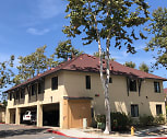 Old Grove Apartments, Ivey Ranch Elementary School, Oceanside, CA