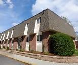 River Trace Apartments, 23602, VA