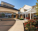 Pinebrook Retirement Living, Mount Orab, OH