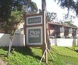 Mesa Ridge, El Cajon, CA