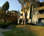 Atria Hillsdale, San Mateo, CA