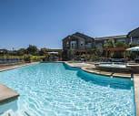 Parmer Place, Circle D-KC Estates, TX